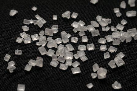 8 Cane Sugar Substitute