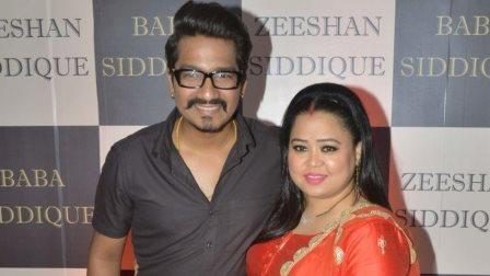 Bharti Sigh Comedian – Biography & Health Tips