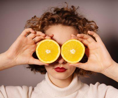 Essentials tips for Good Eyesight