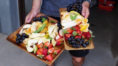 Secret Super Food for Healthy Body