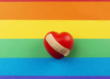 LGBTQ Community Healthcare, Other Issues & Solutions